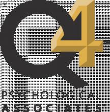 PsychAssoc_logo_full_alt-1008x1024-1.png